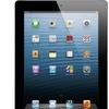 Apple iPad 4 32GB Wifi+4G with Retina Display