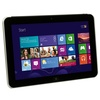 """HP ElitePad Windows 8 Tablet with T-Mobile 4G: HP ElitePad 10.1"""" 64GB SSD Windows 8 Tablet with 2 Years of T-Mobile 4G Service (Refurbished)"""