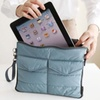 Lightweight Travel Case for iPad, Tablet, or E-Reader