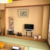 島根県/美保関 海側確約の和室/1泊2食付