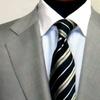 東京都/練馬区 ≪約100種の国産生地でつくる新作3シーズンスーツ/他2メニュー≫