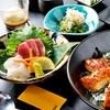 大阪府/なんば ≪鰻たっぷりの名物うな丼など5品+1ドリンク≫