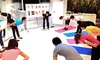 ボディアジャストメソッドBAM - 新宿区: 【最大64%OFF】理学療法士が開発したという体操で、体調のコントロールを≪体を緩める体操/2ヶ月通い放題or1ヶ月通い放題≫ @ ボディアジャストメソッドBAM