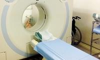 多岐にわたる検査で、早期発見を≪全身CT+腫瘍マーカー≫新宿駅近く・土曜OK @林クリニック