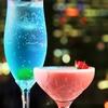 神奈川県/みなとみらい ≪2〜4名利用可/選べるドリンク4杯/選べるおつまみ1品≫
