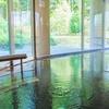 兵庫県/姫路市 ≪BBQ/炭酸泉/露天風呂/和室/2食付≫