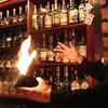 東京都/上野広小路 ≪マジックショー+飲み放題120分+おつまみ+マジック伝授≫