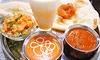インド料理レストラン ハンディ - ハンディー: 【最大54%OFF】本格インドの味を。昼夜OK≪カレー2種類+チキンなどスペシャルセット/セットのみor生ビール付≫駐車場有 @ インド料理レストラン ハンディ