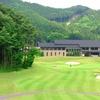 栃木県/鹿沼市口粟野 ≪ゴルフ18H+昼食/大浴場≫