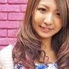 東京都/池袋 ≪カット+つやカラー+3STEP トリートメント/他1メニュー≫