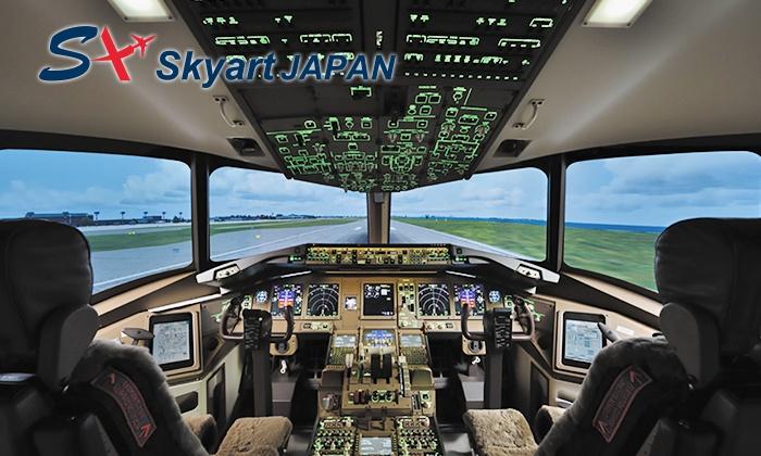 「スカイアートジャパン」の画像検索結果