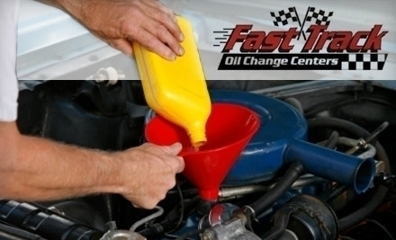Oil Change Deals: 50 to 90% off deals in Oil Change. Get daily deals and local insights. Oil Change at Derek's Auto Detail and Hand Car Wash (Up to 47% Off). Synthetic Blend, or Full Synthetic Oil Change at Specialty Automotive Care Center (42% Off).