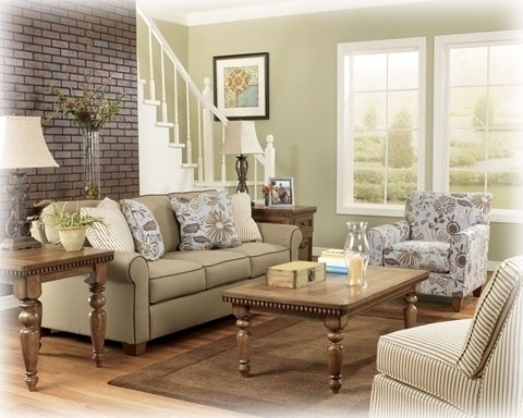 ashley furniture homestore memphis top furniture of 2016