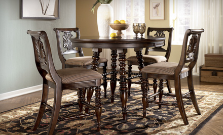 mor furniture mesa furniture homestore mesa az groupon 12660