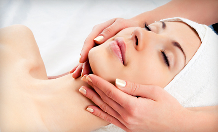 Eloy Massage - Deals in Eloy, AZ | Groupon