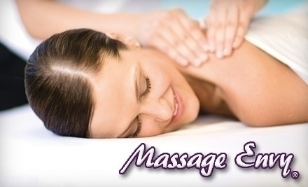 massage columbia mo