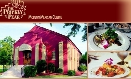 Tequila S Mexican Restaurant Gastonia Nc
