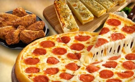 Get directions, reviews and information for Little Caesars Pizza in Decatur, AL.2/10(2).