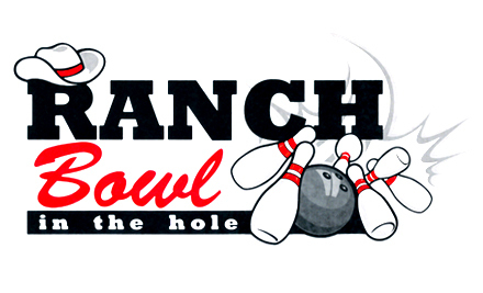Ranch Bowl Kansas City Ks Groupon