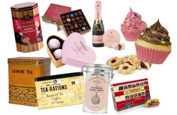 Idee regalo natale donna 10 proposte per tutti i gusti - Regali per casa ...