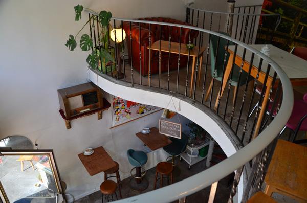 meine lieblingscaf s im k lner s den. Black Bedroom Furniture Sets. Home Design Ideas