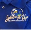 Up to 53% Off on House Cleaning at Spruce-It-Up Cleaning Solutions, LLC
