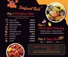 Up to 17% Off on Seafood Restaurant at Crabbian House