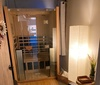 Up to 53% Off on Spa - Sauna - Infrared at Embarque Yoga