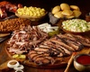 Up to 20% Off Barbecue at Dickey's Barbecue Pit North Frisco