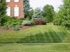 40% Off Lawn / Garden Care