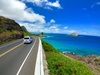 Up to 35% Off on Tour - Guided at Beach Tours Hawaii