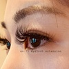 Up to 42% Off on Eyelash Extensions at No.23 eyelash extention