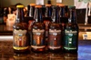 Up to 30% Off on Gastropub at Pismo Brewing Company