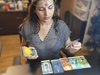 Up to 40% Off on Online Tarot Card Reading at Blue Healing