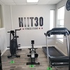 Up to 63% Off on In Spa Gym / Fitness Center at HIIT30 Fitness Studio
