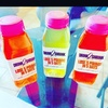 Up to 30% Off on Detox / Cleanse - Juice at Drink2Shrink Savannah