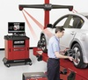 Up to 28% Off on Wheel Alignment / Balancing - Car at Cosmic Automotive