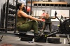 Up to 89% Off on Gym Membership at Cross Fit Queens
