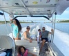Up to 46% Off on Party - Boat at Boat Daze of Charleston
