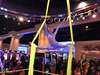 Up to 28% Off on Fitness Conditioning at Pittsburgh Aerial Silk