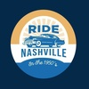 Up to 25% Off on Tour - Guided at Ride Nashville in the 1950s