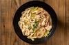 Up to 21% Off on Noodles - Ramen Cuisine at Sen Noodle House