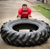 Up to 52% Off on Gym Membership at Snap Fitness - Missouri City