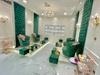 Nail Spa/Salon - Nail Design at Address Beauty Saloon