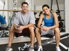 Up to 46% Off on Personal Trainer at APMI Wellness Center
