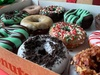 Up to 31% Off on Donut / Doughnut (Bakery & Dessert Parlor) at Duck Donuts - Polo Club Shoppes