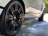 Up to 63% Off Car Detailing at Frontdoor Detailing