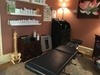 64% Off Exam and Adjustment at Whole Body Chiropractic, LLC