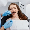 Up to 84% Off Teeth Cleaning at Brighter Smile Dentistry, PC