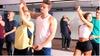 Six-Week Bachata Dance Course